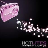 Pawnshop Radio (ON)