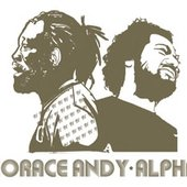 Horace Andy & Alpha