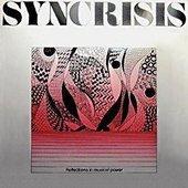 Syncrisis