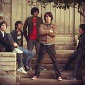 The Fernandos