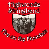 Highwoods String Band