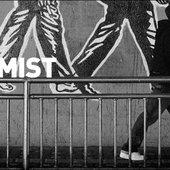 랍티미스트 (Loptimist)