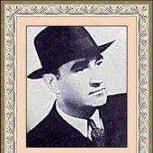 Pál Kalmár