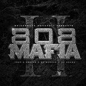 808 Mafia 2