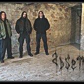 promo 2004