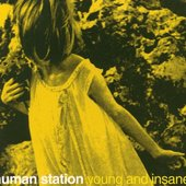 Human Station