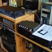 home Studio2008 (2)