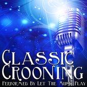 Classic Crooning