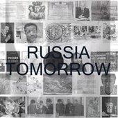 Russia Tomorrow