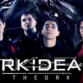 Orkidean Theory