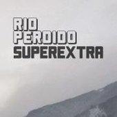 Rio Perdido - 2011