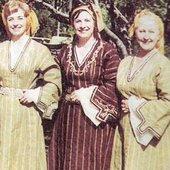 Trio Bulgarka