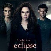Eclipse Soundtrack