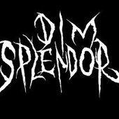 Dim Splendor