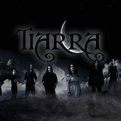 Tiarra