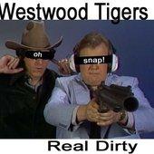 Westwood Tigers