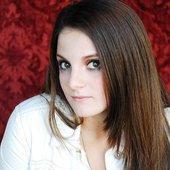 Miranda Townsend