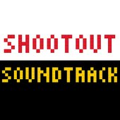 ShootOut Soundtrack