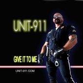 Unit-911