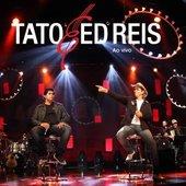 Tato & Ed Reis