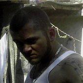 GR 2010