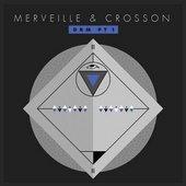 Merveille & Crosson