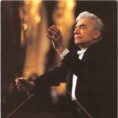 H. von Karajan & BP