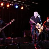 Live East Brunswick Club 2007