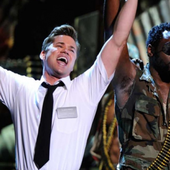 ""\""""I Believe"""" - 'The Book of Mormon"""" on Broadway""170|170|?|en|2|07108d857fe73117a262f53f97bcbf1b|False|UNLIKELY|0.29165637493133545