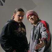 Fahot & Fozzey '05