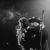 Nick Cave IV13a.JPG