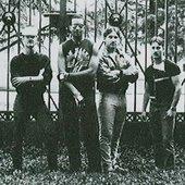 Sabre (Heavy Metal, US)