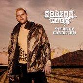 Strange Condition (Inpetto Vocal Mix)