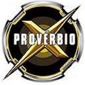 Provérbio X