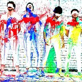 Painttt