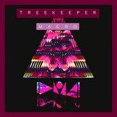 Treekeeper