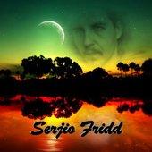 Serjo Fridd