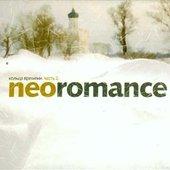 Neoromance