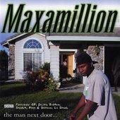 Maxamillion