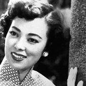 Li Xiang-lan