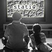 statiQ - psychedelic downtempo & world beats audio excursion 2011