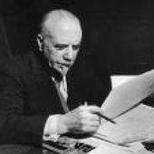Thomas Beecham: Royal Philharmonic Orchestra