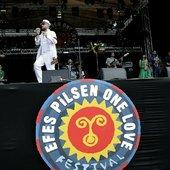 efes pilsen one love festival 9