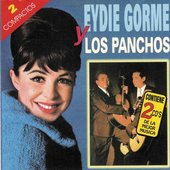 Eydie Gorme Y Trio  Los Panchos
