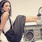 Radio Sophia