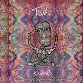 Trails (Orlando, FL) Kalevéla EP