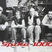 Spike 1000