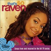 That's So Raven (Theme Song)