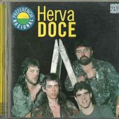 Herva Doce