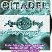 Citadel ® Awakening 2